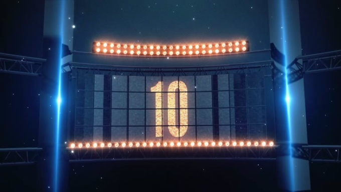 reddoor_new year countdown full HD