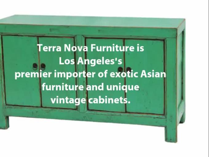FurnitureSlideshow