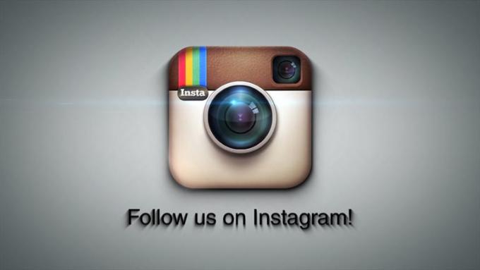 Follow us on Instagram_intro