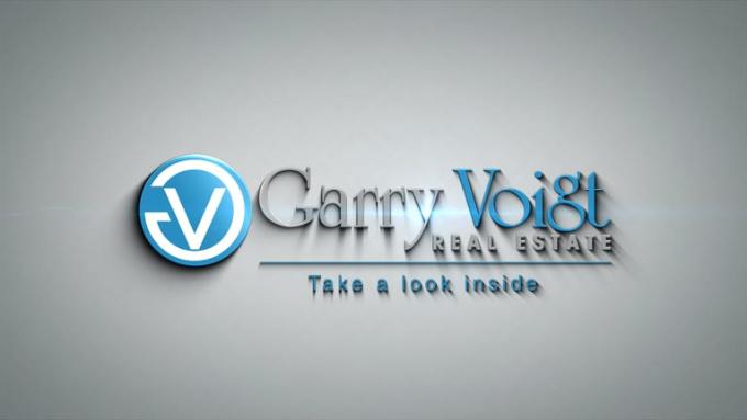 Garry Voigt_intro