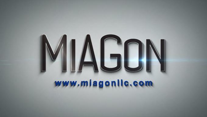 MIAGON_intro