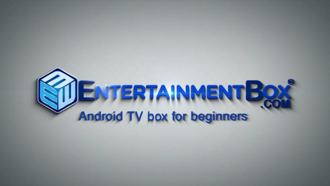 EB_Android TV box for beginners_intro