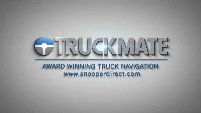 Truckmate_intro