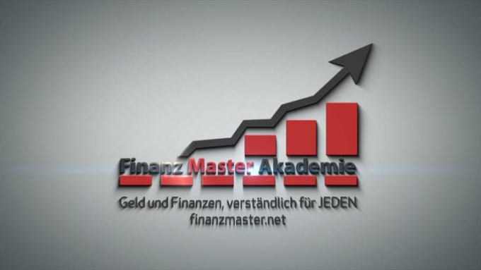 Finanz Master Akademie_intro