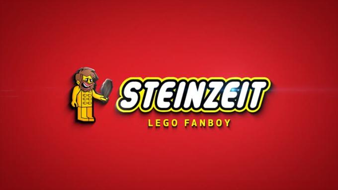 Steinzeit_intro