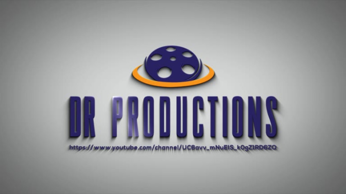 RD production3