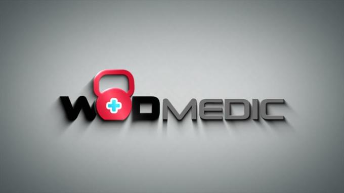 WODMedic_intro