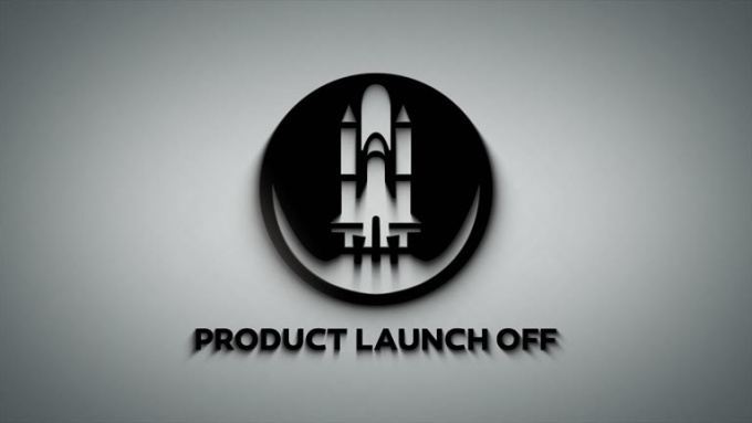 Product launch of_intro