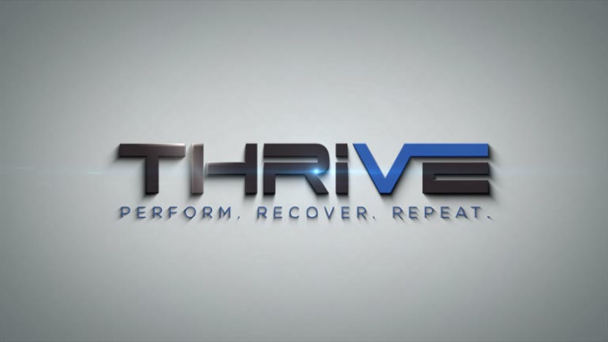 THRIVE_intro