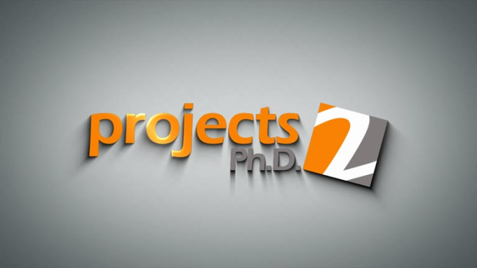Projects2PhD_intro
