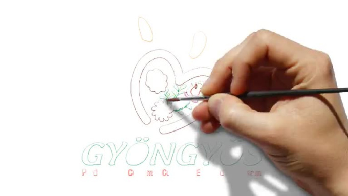 GYONGYOS