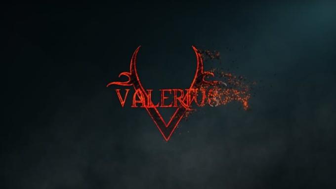 valerivs