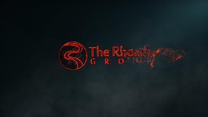 the rhoads group