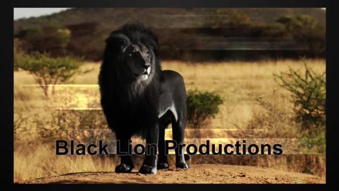 Final_lion