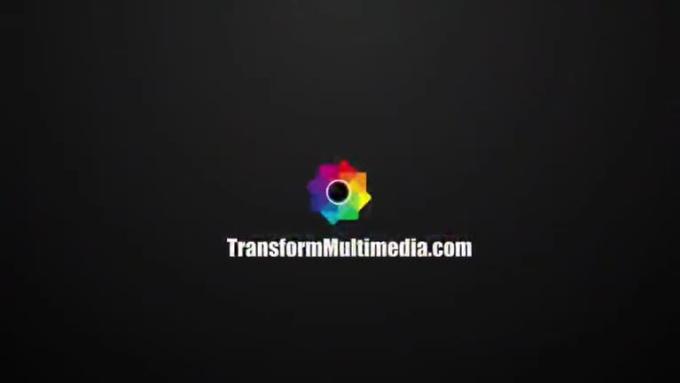 transformfinal