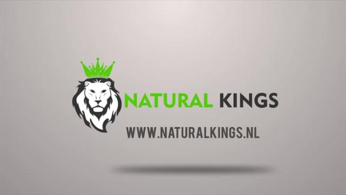 naturalkingfinal
