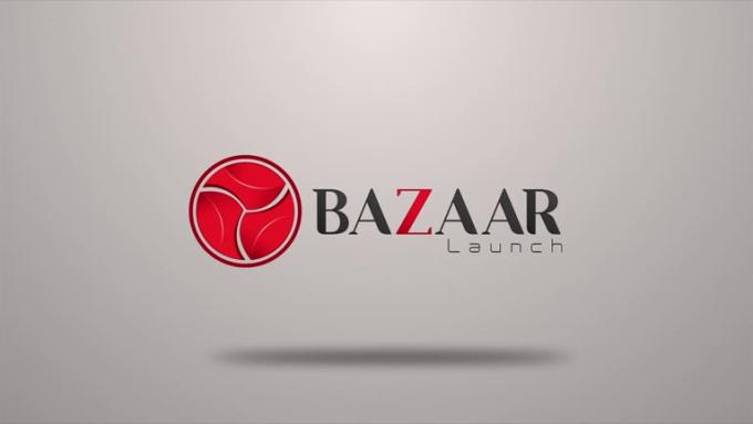 bazaarfinal