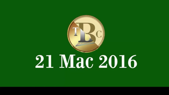 TBC-Malay New