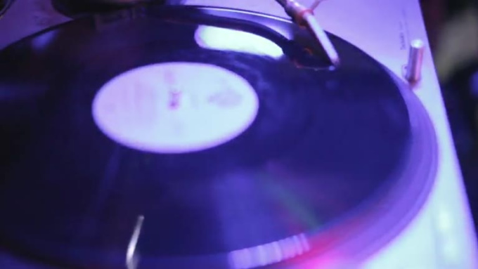 RECORD_SPIN