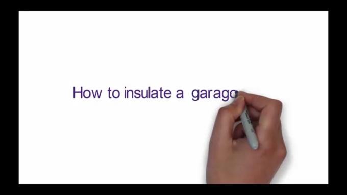 Insulate_a_Garage_Door_CHANGES