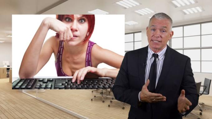 realtycj - office vid