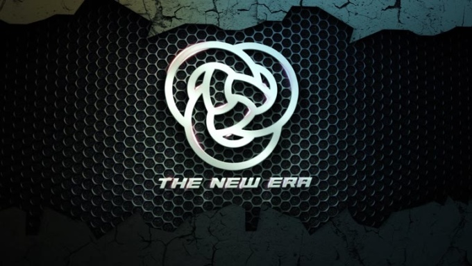 TheNewEra_INTRO