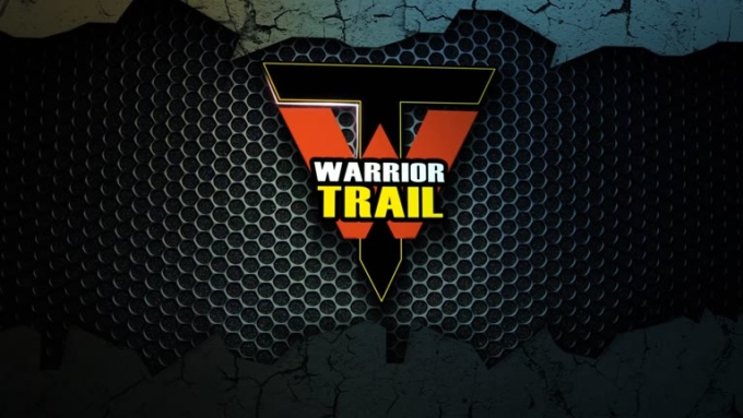 Warrior Trail_INTRO2