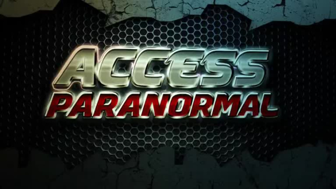 AccessParanormal_INTRO