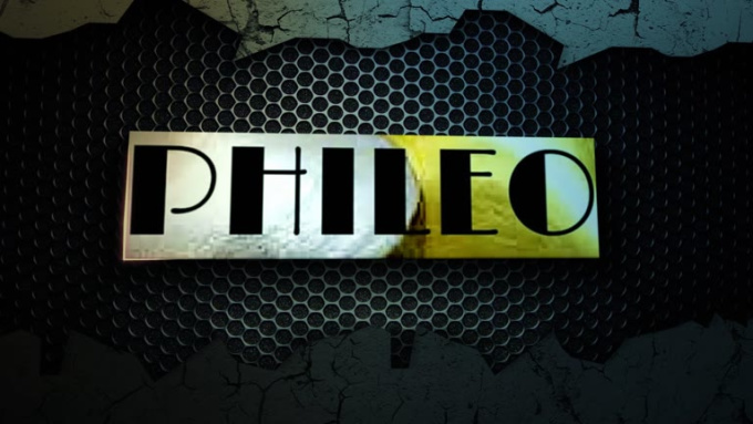 PHILEO_INTRO