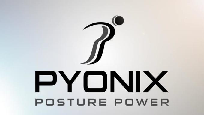 Pyonix updated