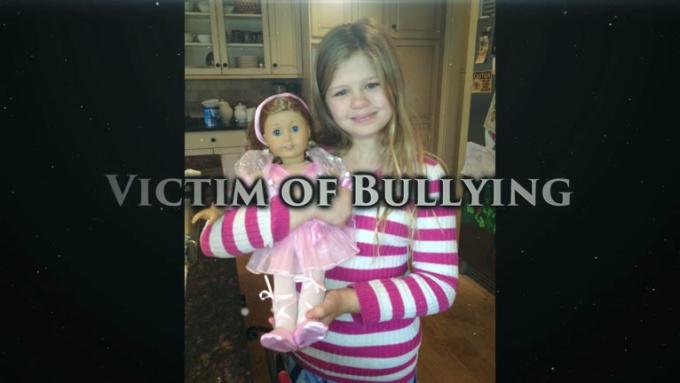 bullyfinal