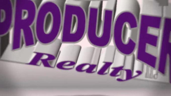 producerrealty_alt2_1080