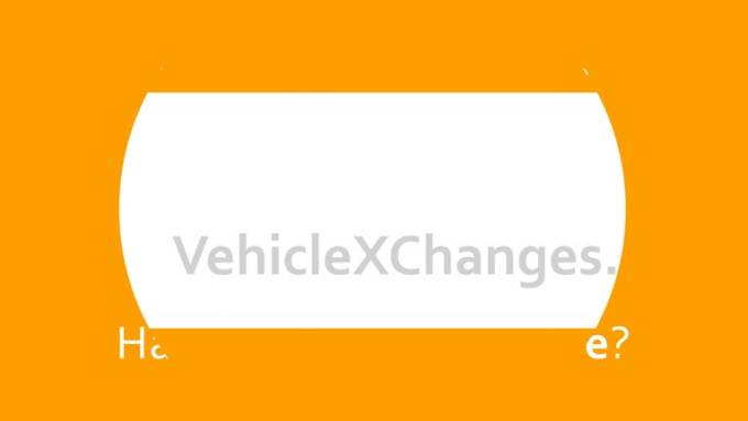 VehicleXChanges
