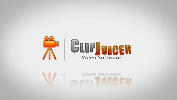 clipjuicer