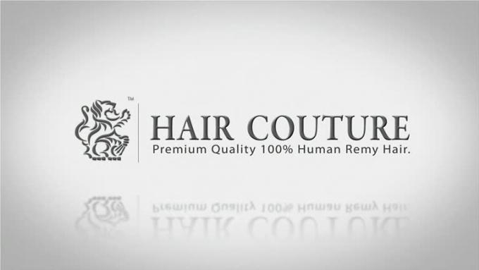 hair_couture