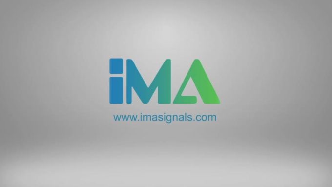 IMA Logo 1