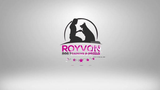 ROYVON 1