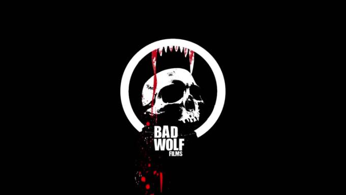 bad_wolf_fullhd