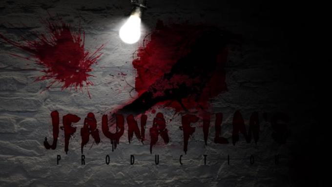 jfauna