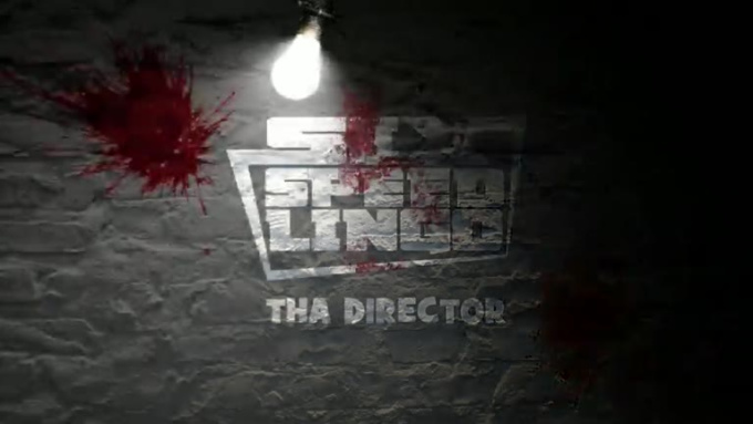 directorlingo