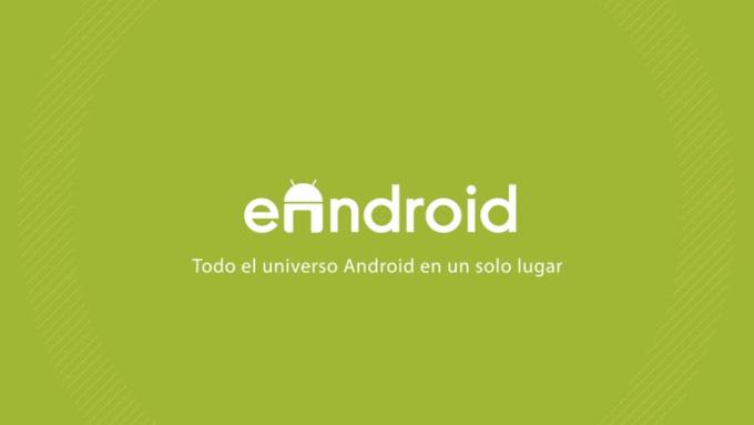 Logo_Flat_02