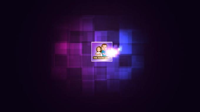 the math cave 1080p