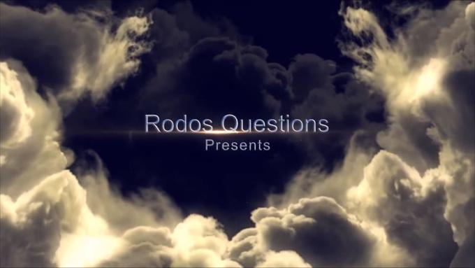 RODOS_CLIPCHAMP_keep