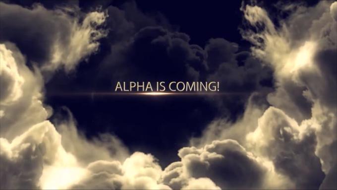 alpha2_CLIPCHAMP_keep