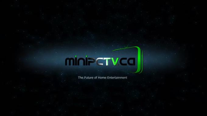 Mini_PC_Black