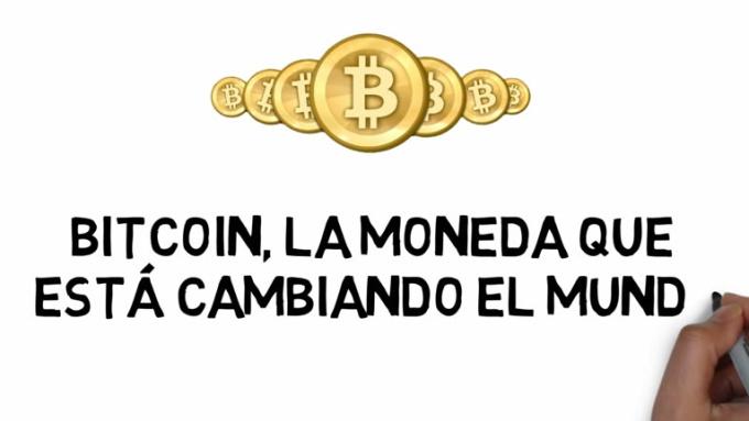 bitcoin modificado