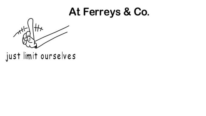 Sreyses66 new1_1