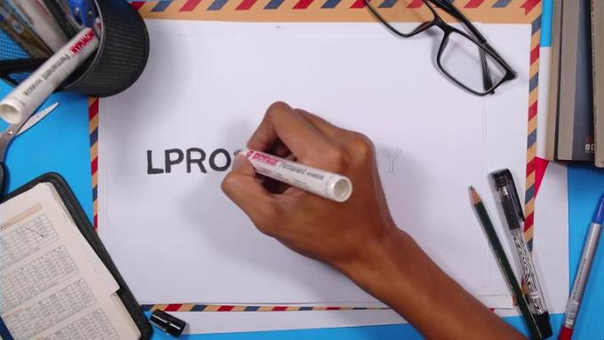 LPROD-1080p