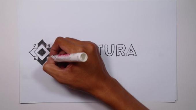 VenturaLaw-1080p