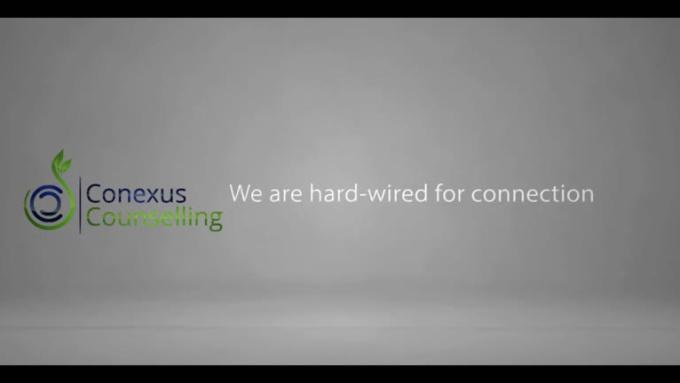 conexus_FullHD1